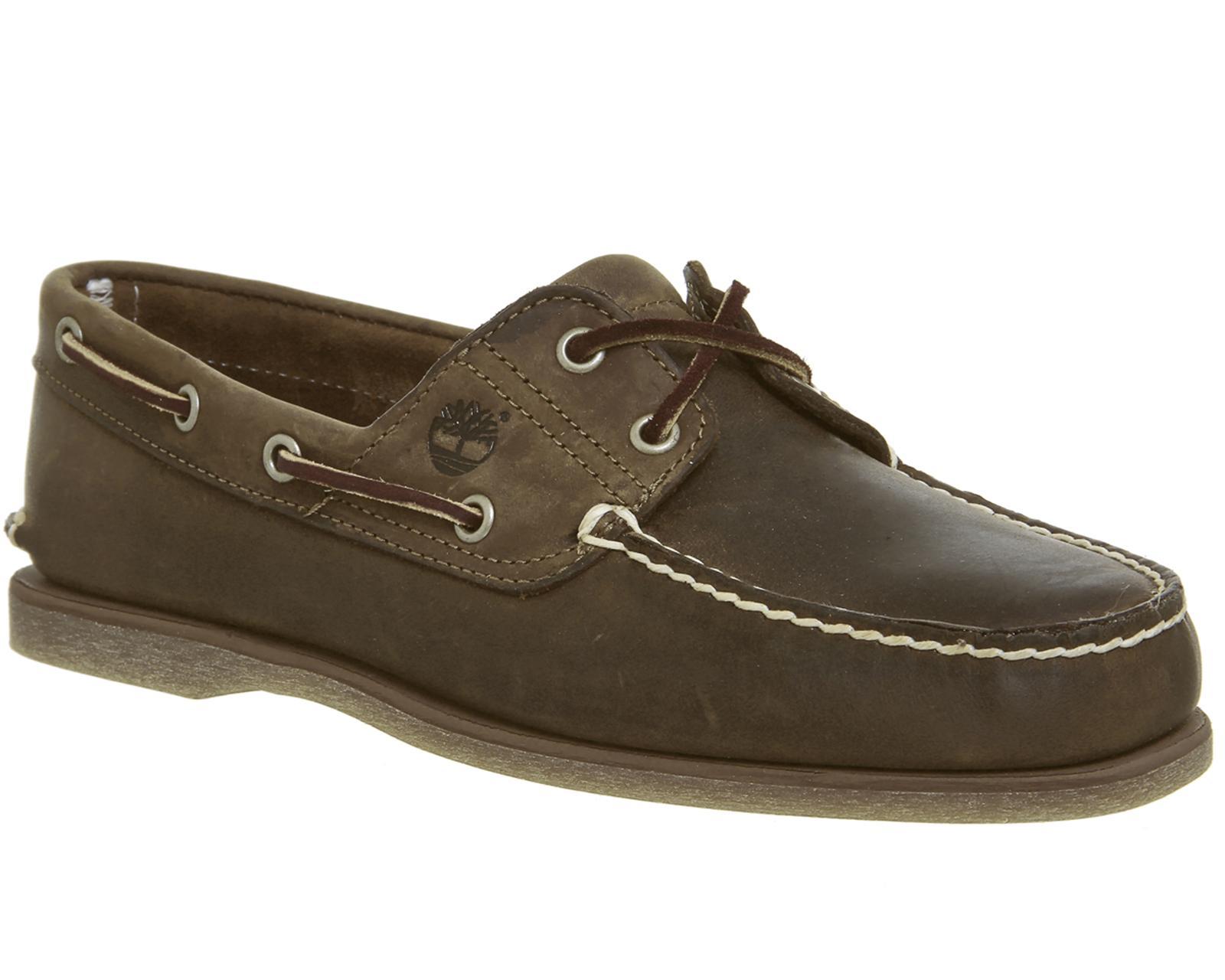 Timberland Boots \u0026 Shoes   Men, Women