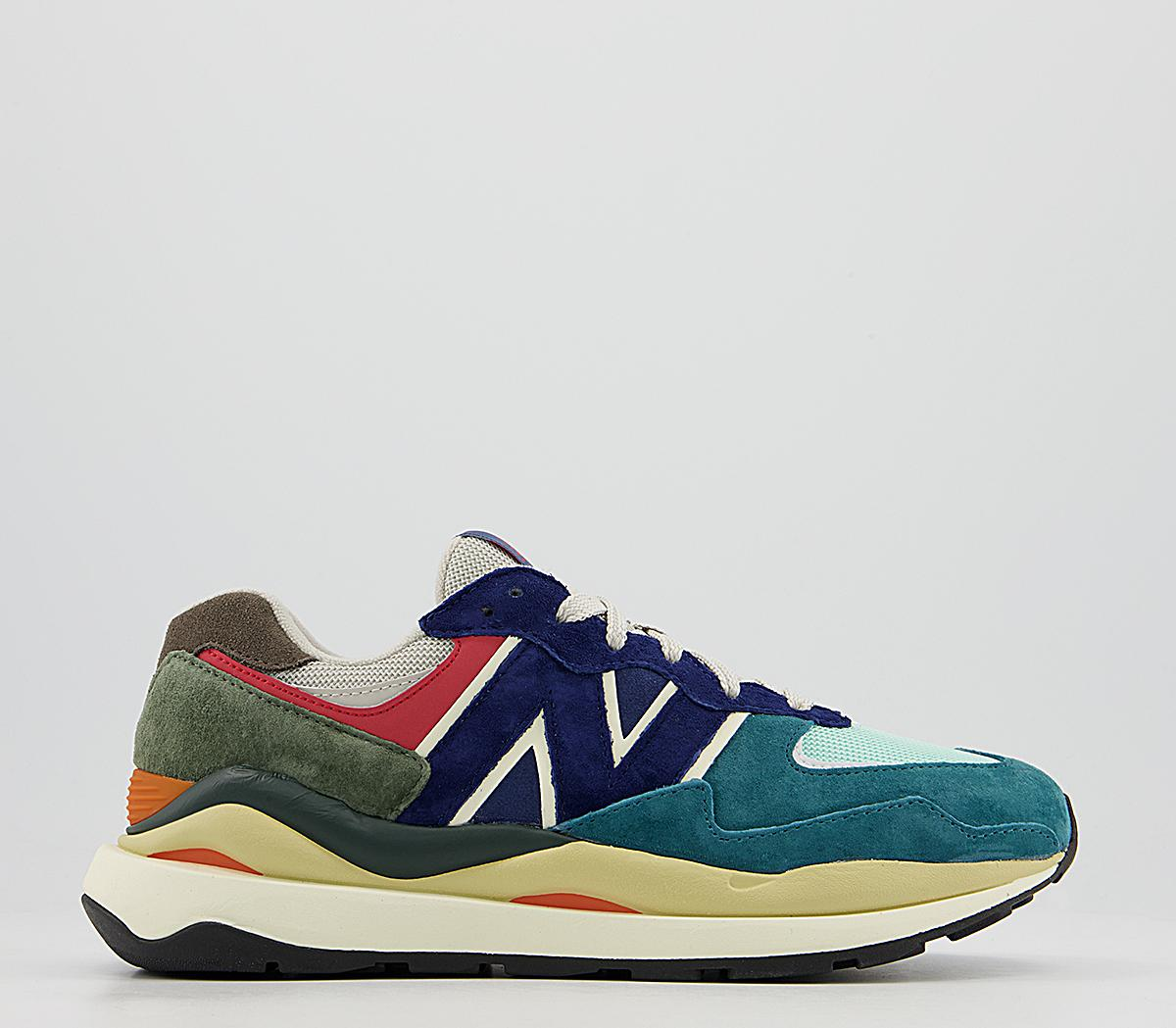 M5740 Trainers