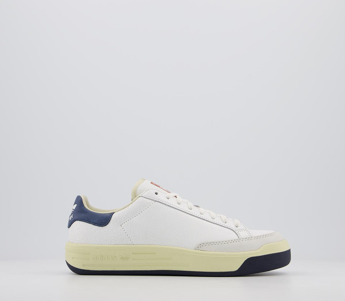 Rod Laver Trainers