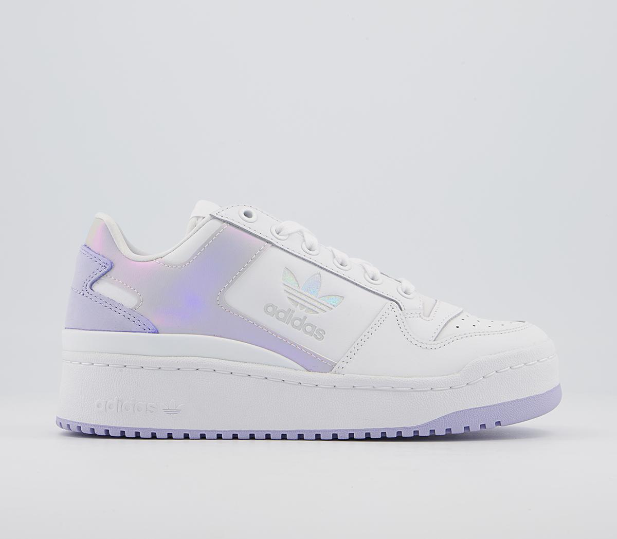 Forum Bold Trainers