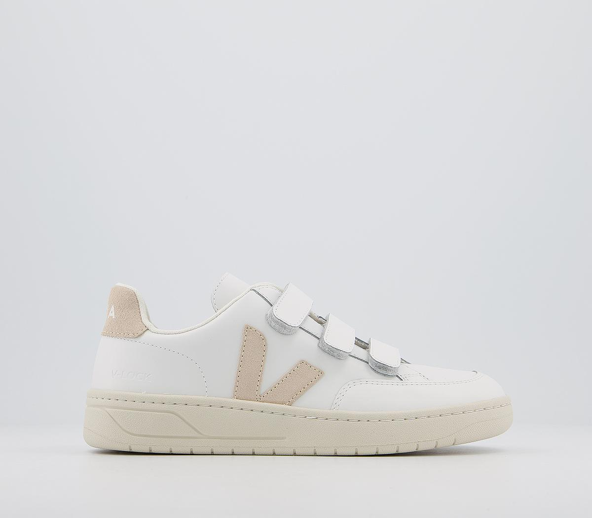 V-lock Trainers