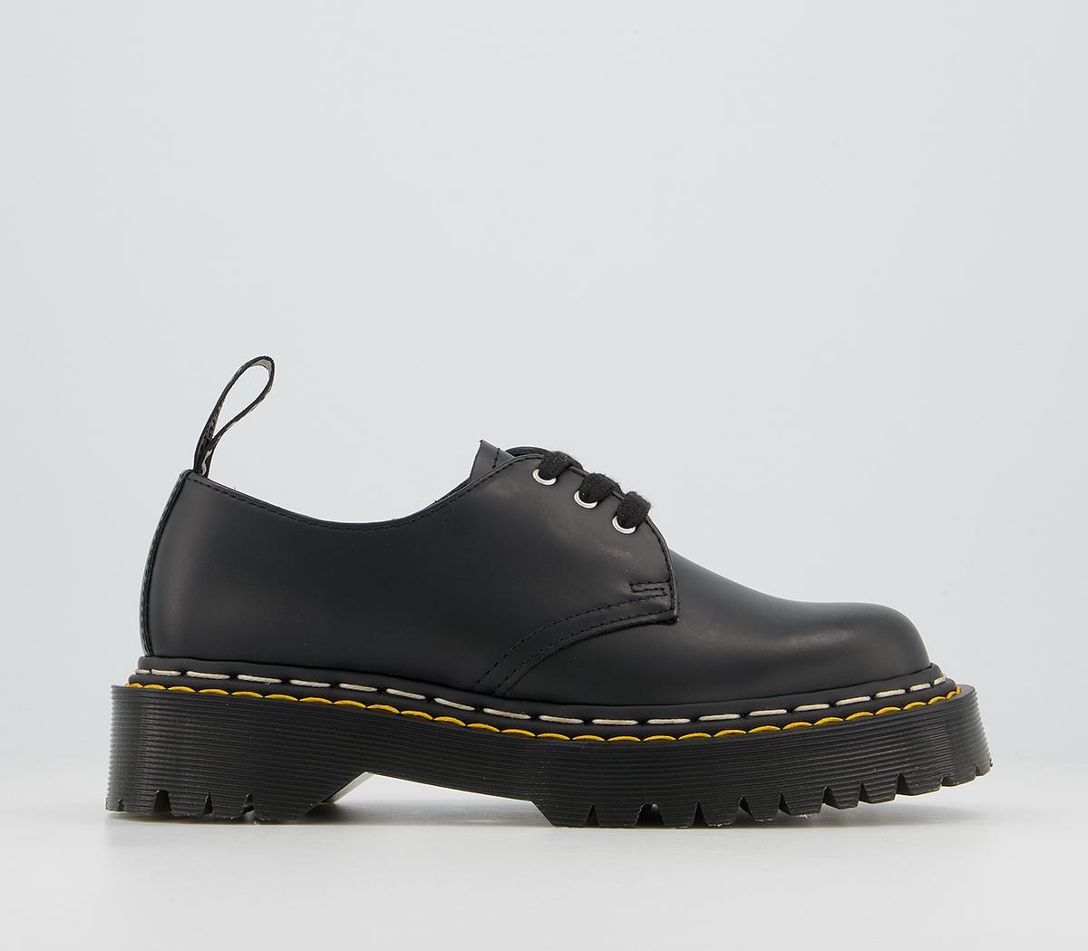 Rick Owens Bex Sole Lace Up Shoes F