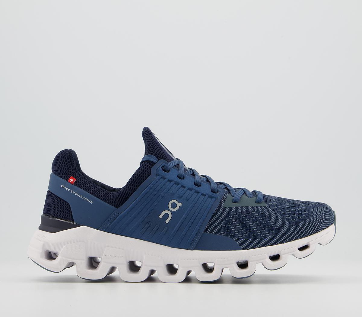 Cloudswift Trainers