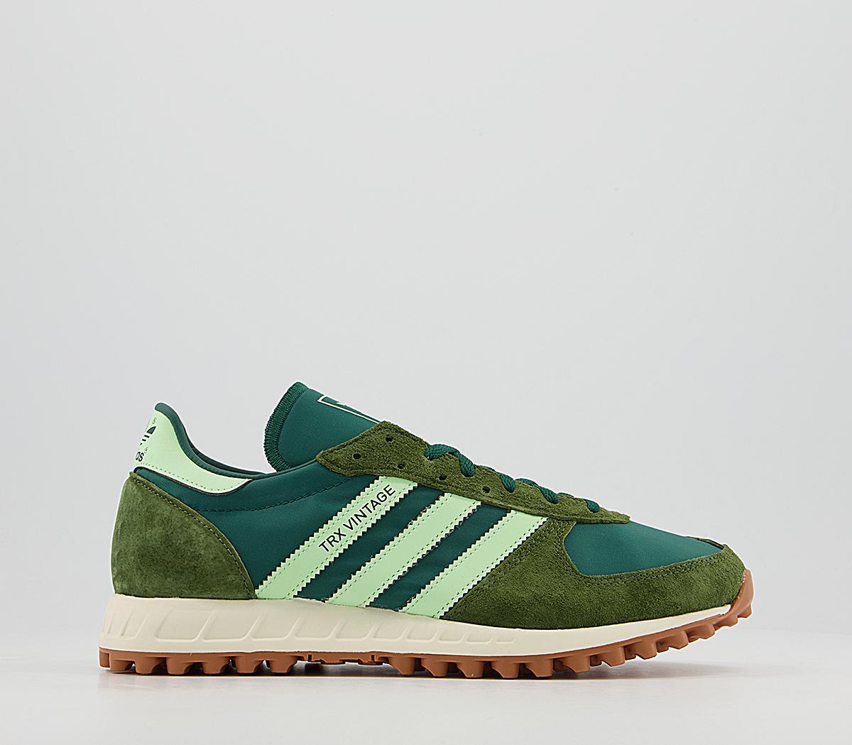Trx Vintage Trainers