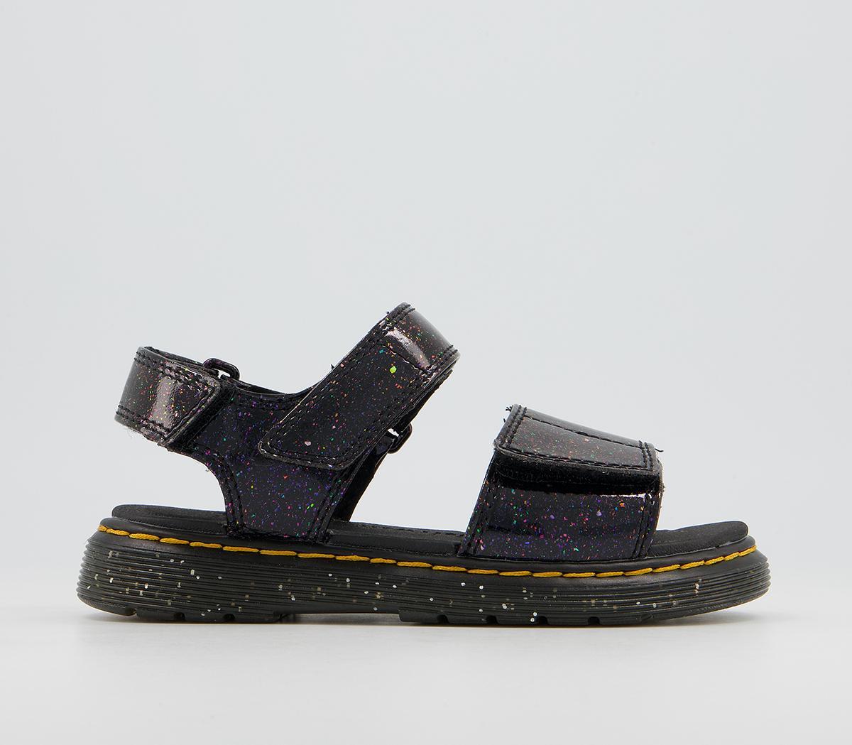 Romi Junior Sandals