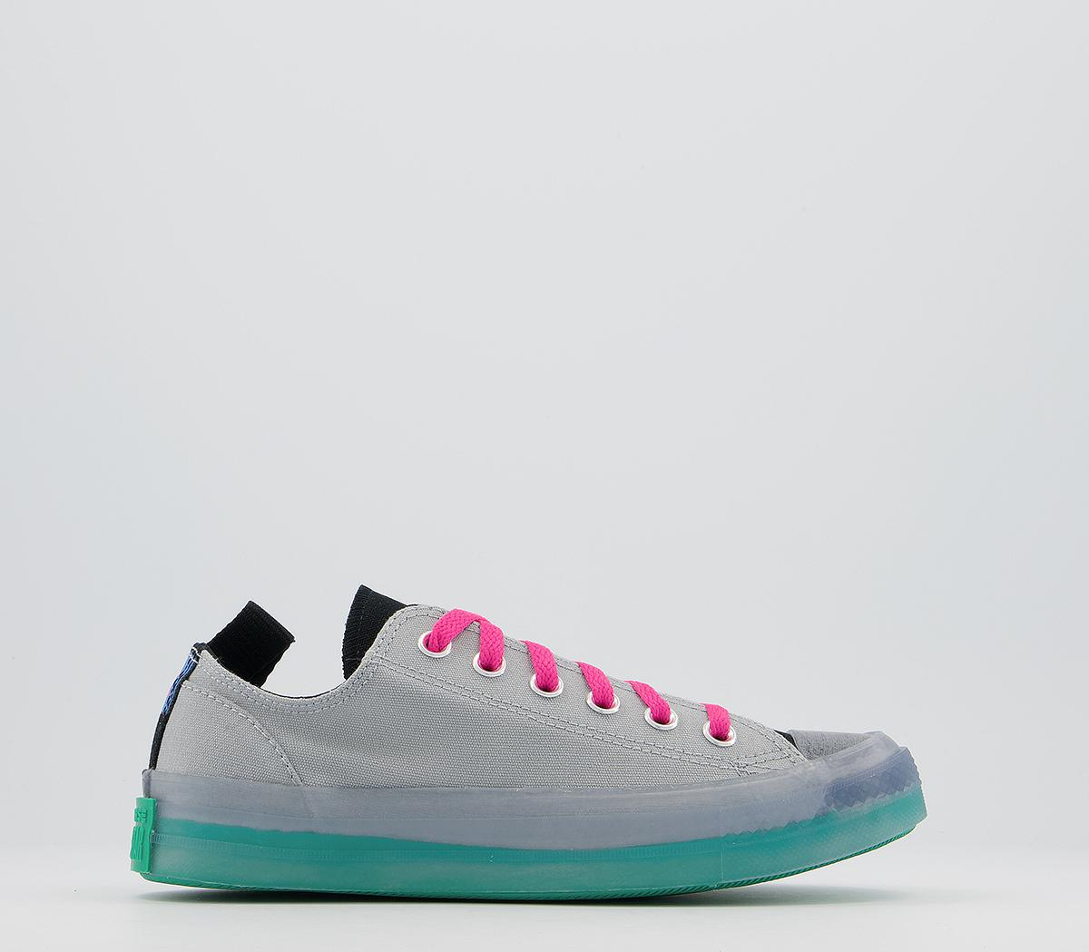 Chuck Taylor All Star Cx Lo Trainers