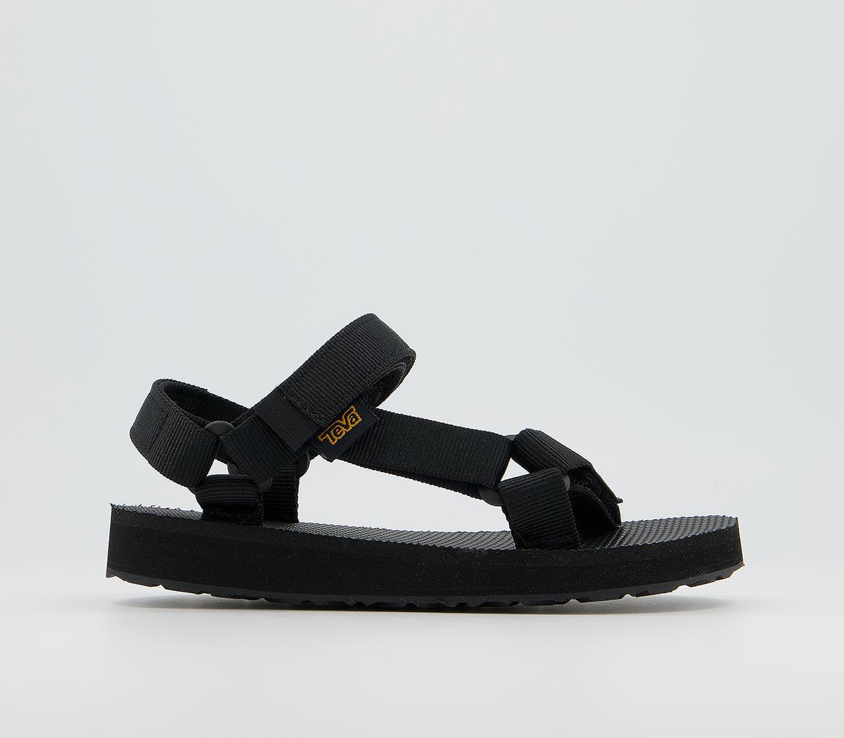 Original Kids Sandals