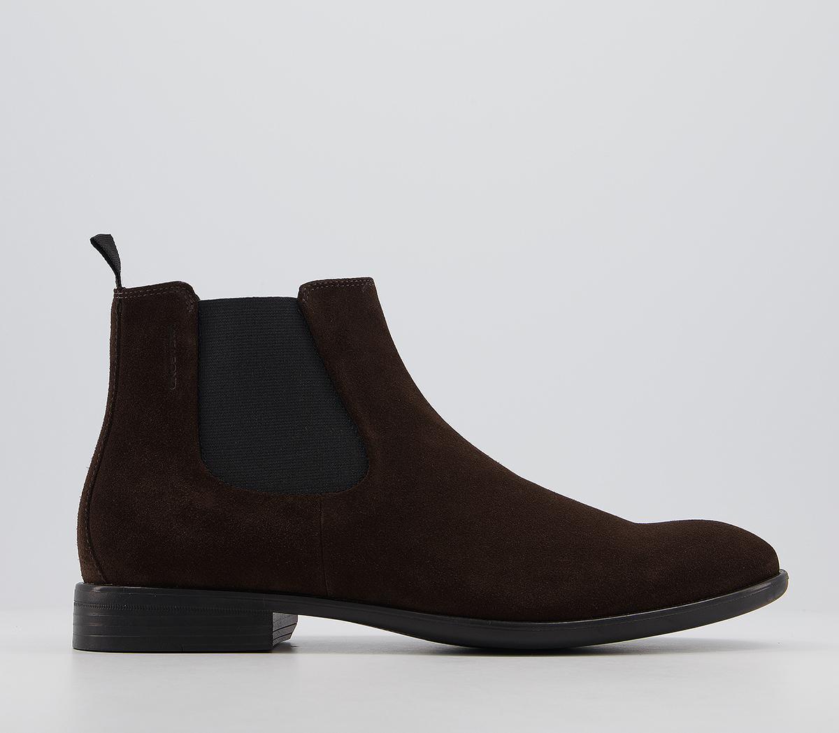 Harvey Chelsea Boots
