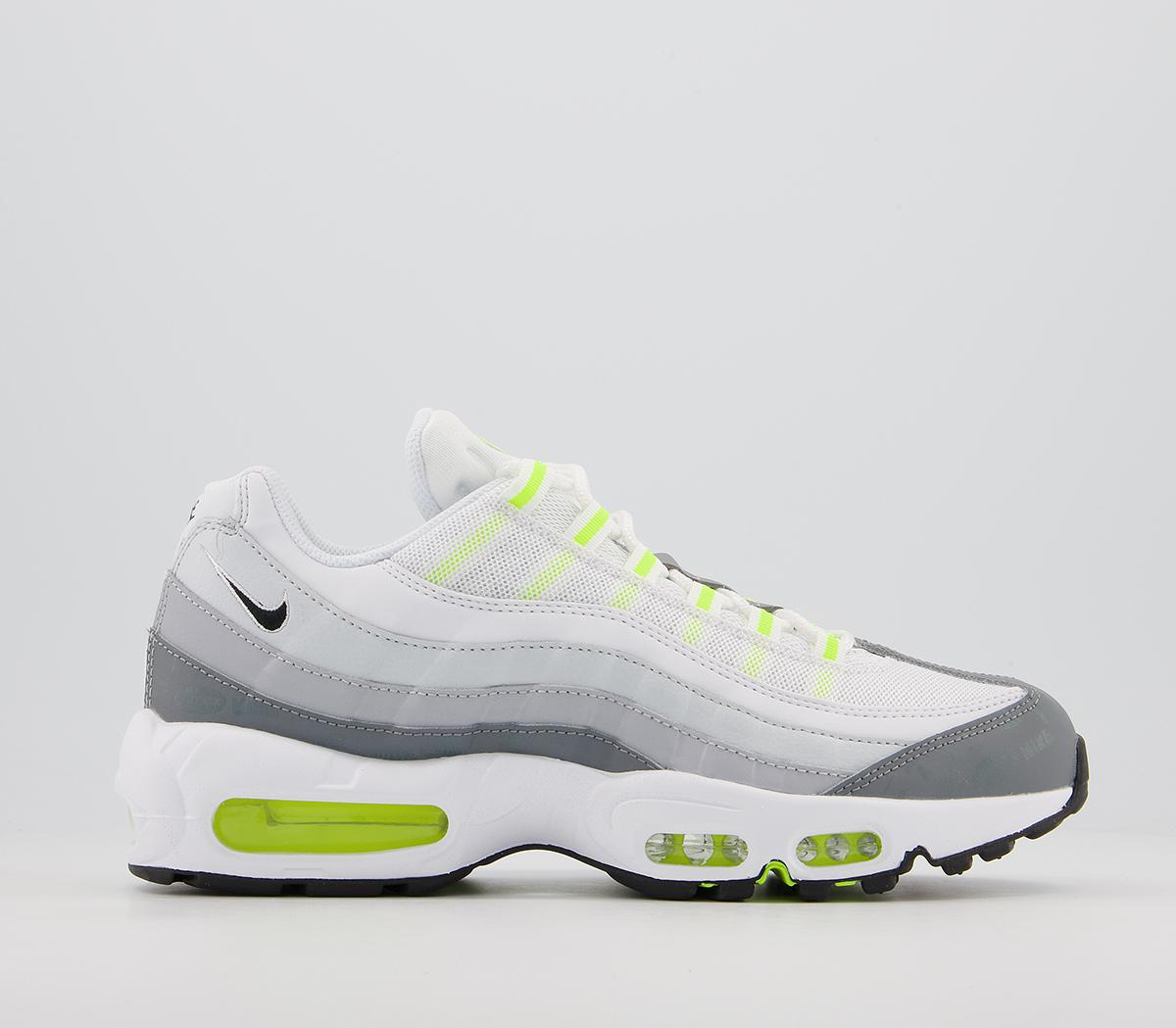 Air Max 95 Trainers