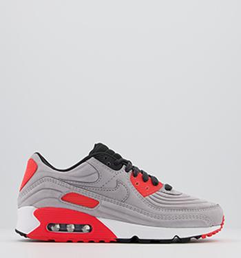 Mens Sports Shoes \u0026 Sneakers   OFFSPRING