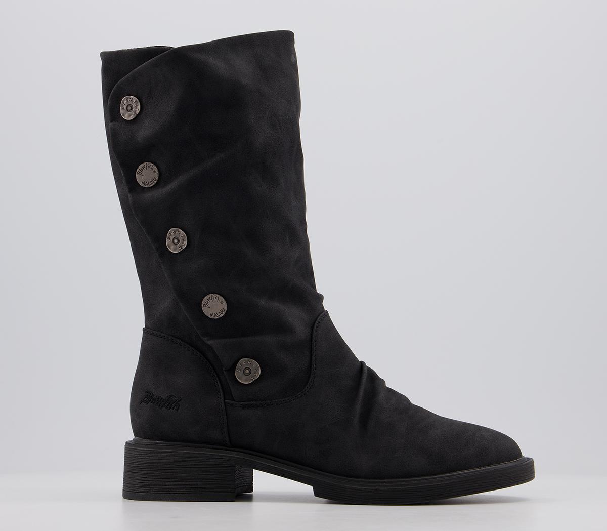 Keeda 2 Boots
