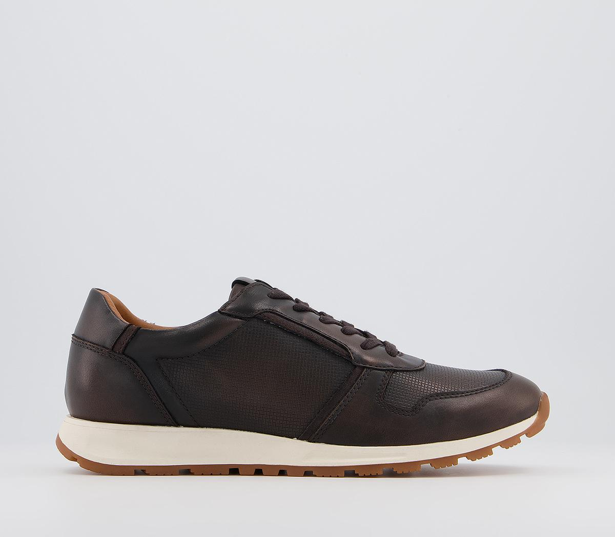 Cameron Trainers