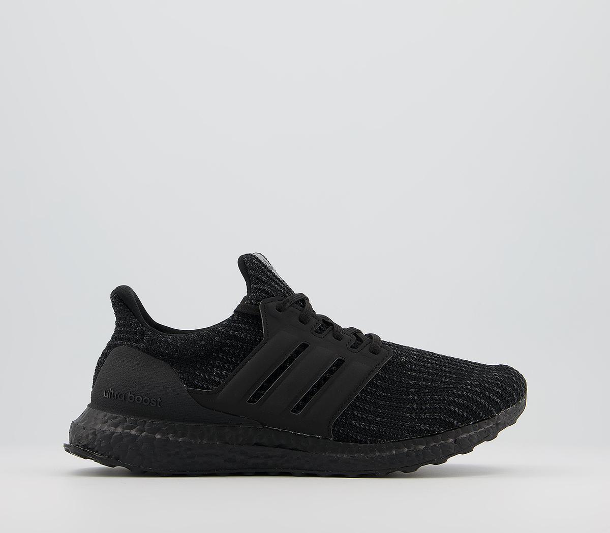 Ultraboost 4.0 Dna Trainers