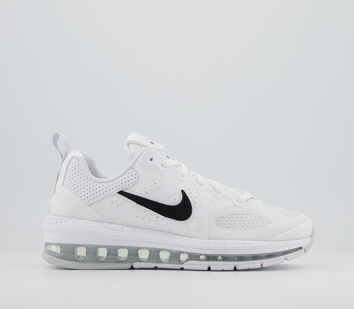 Air Max Genome Trainers