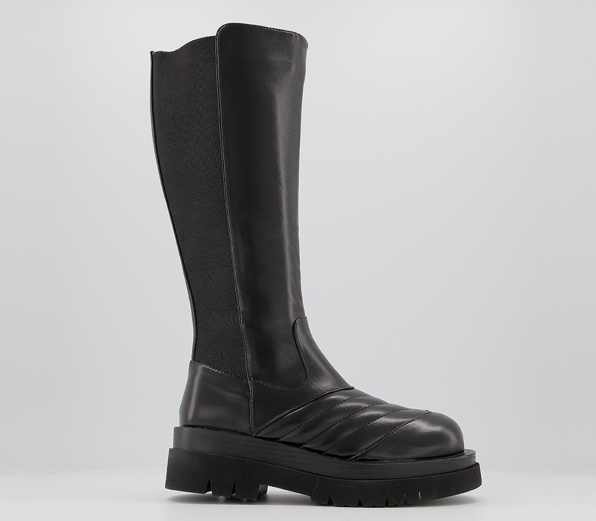 Davina Boots