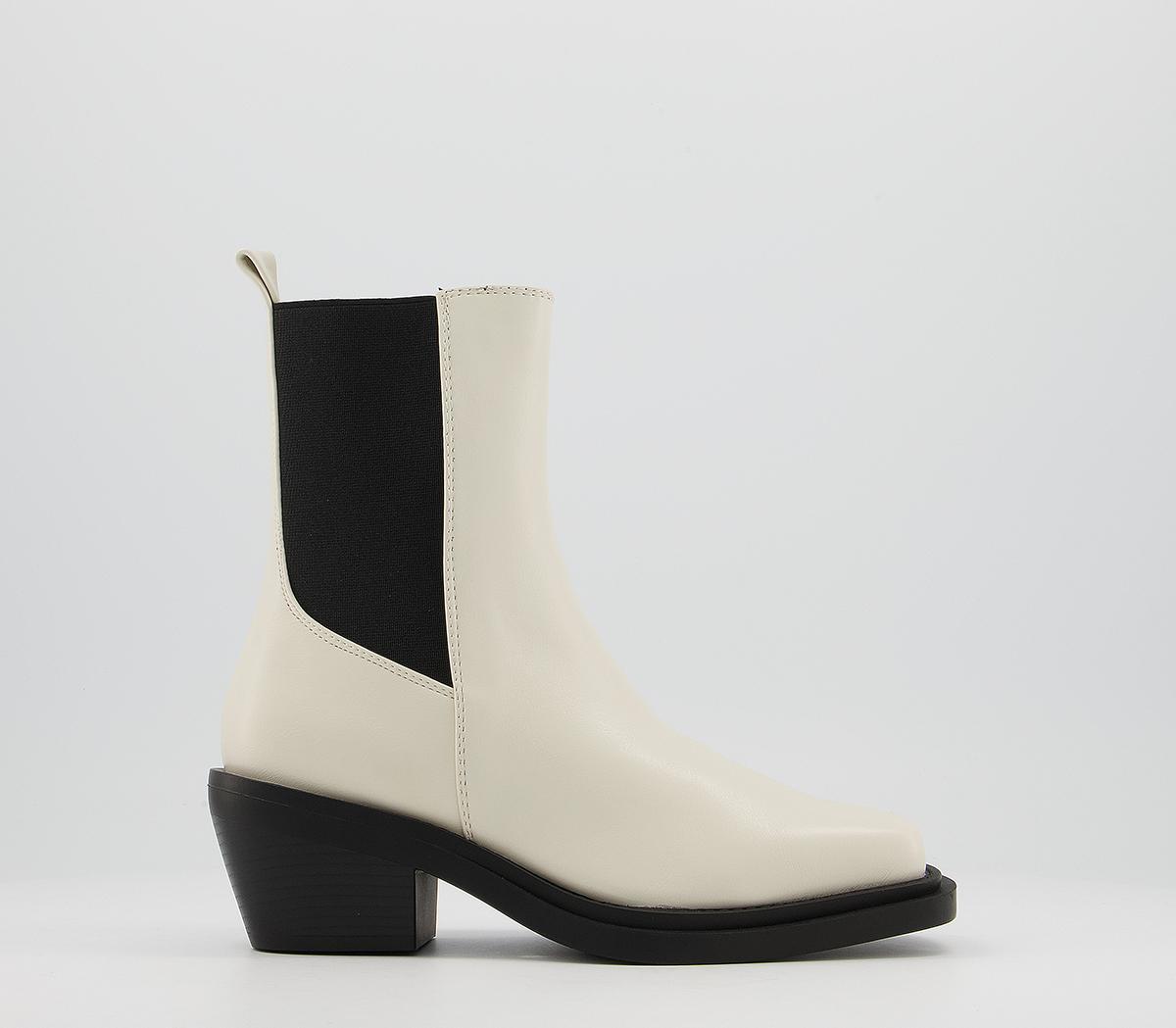 Odette Boots