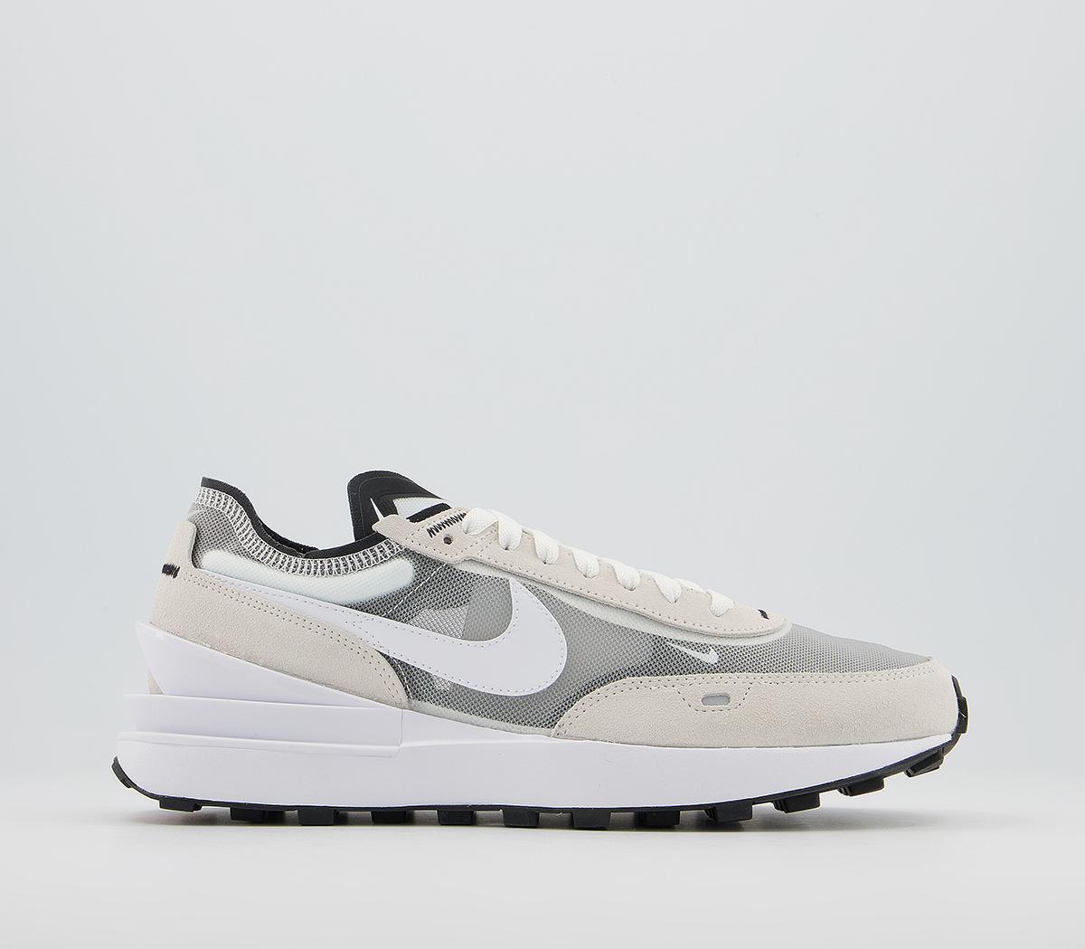 Nike Waffle One Trainers