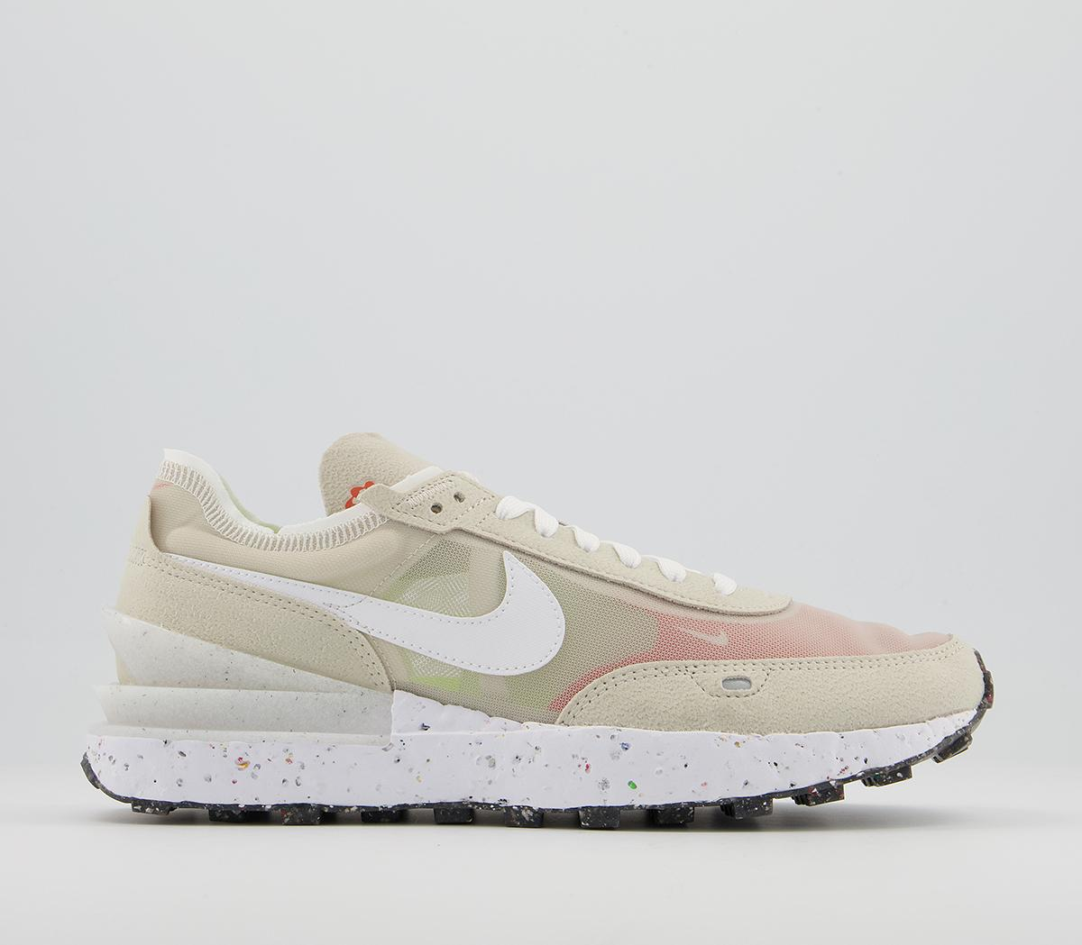 Waffle One Trainers M