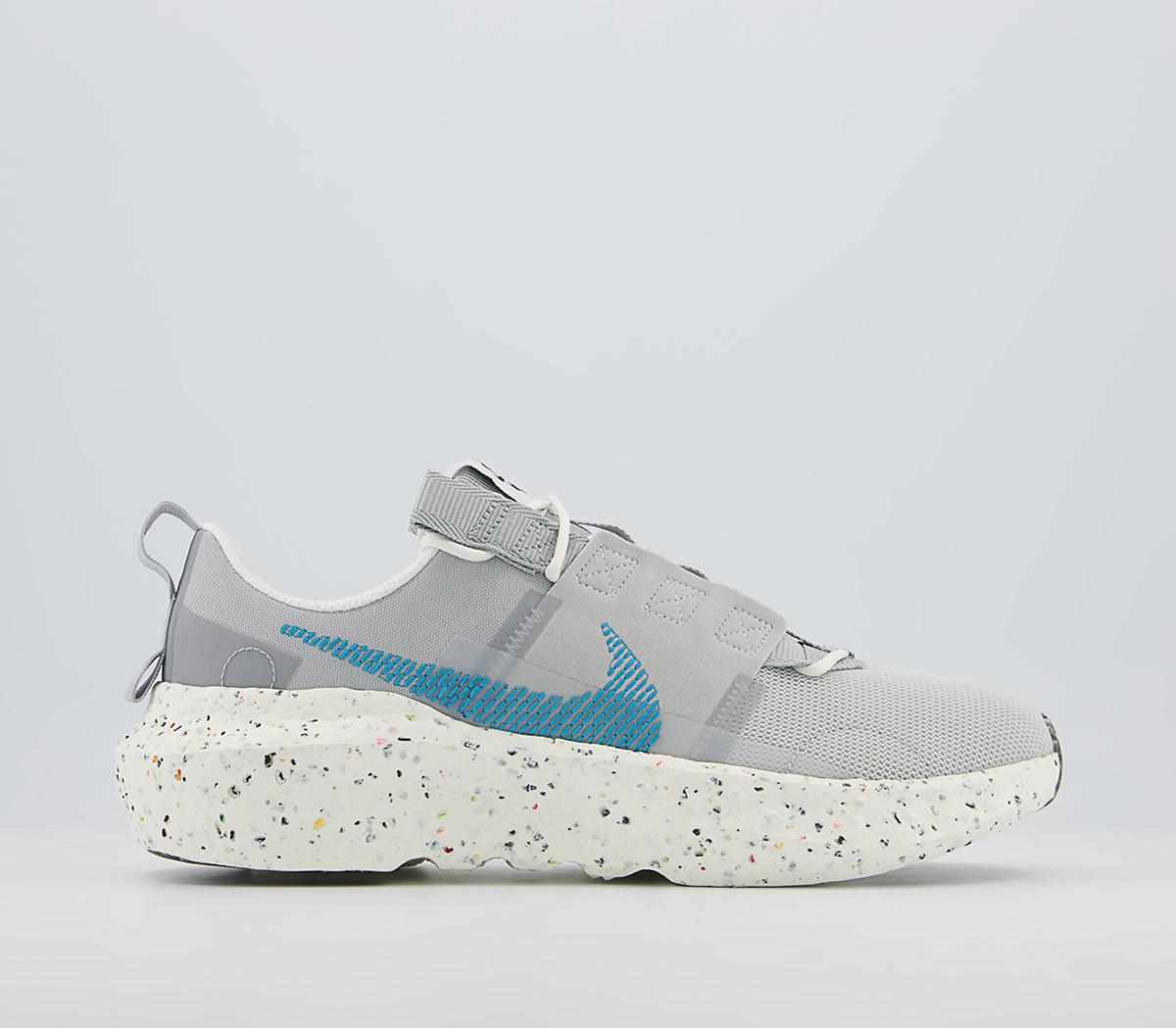 Crater Impact Trainers M