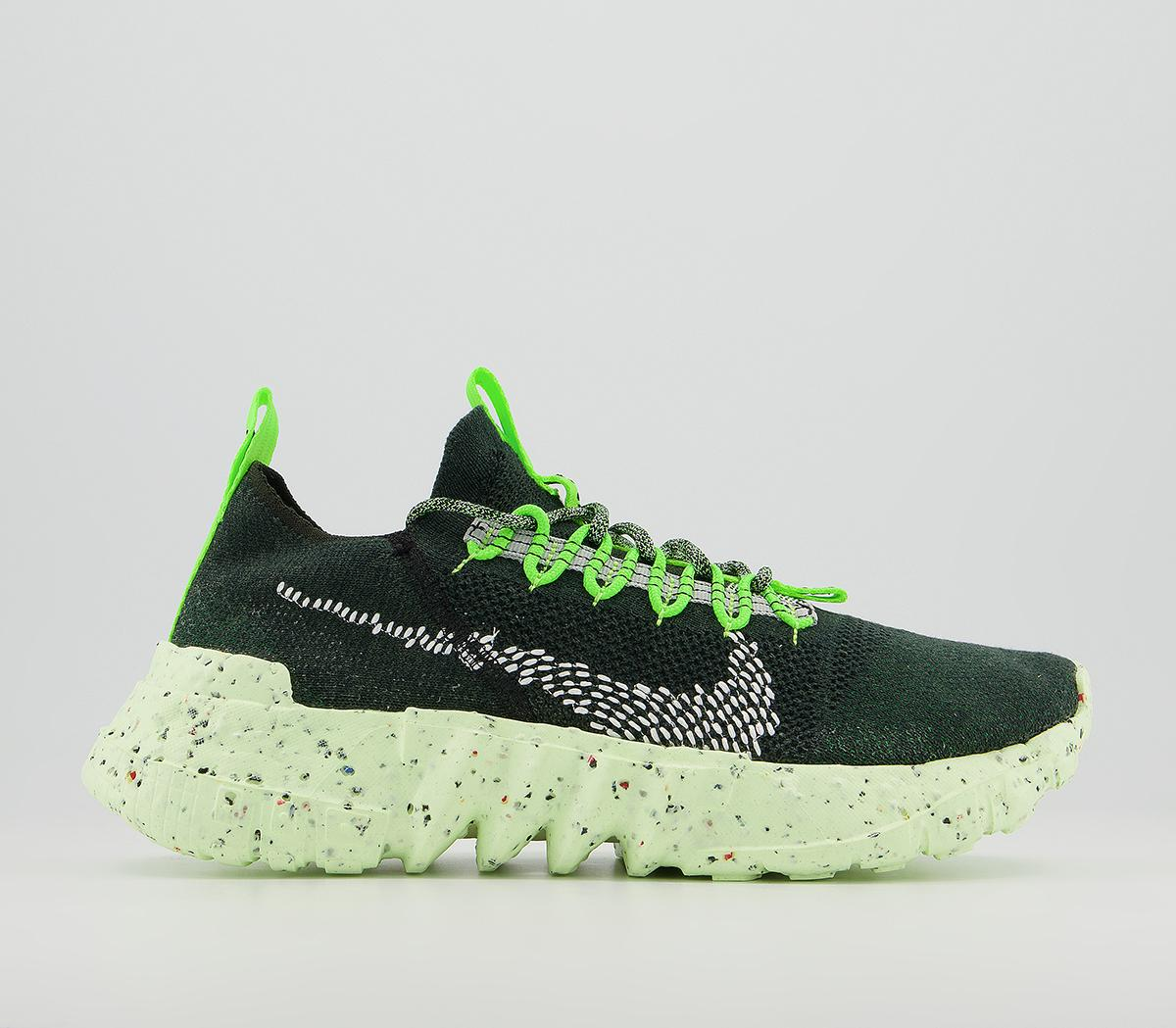 Space Hippie 01 Trainers