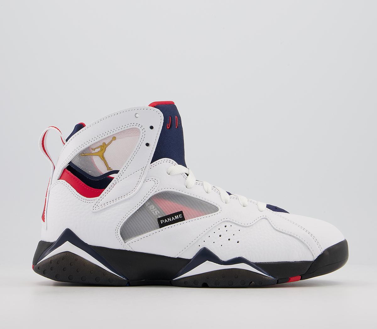 Air Jordan 7 Trainers