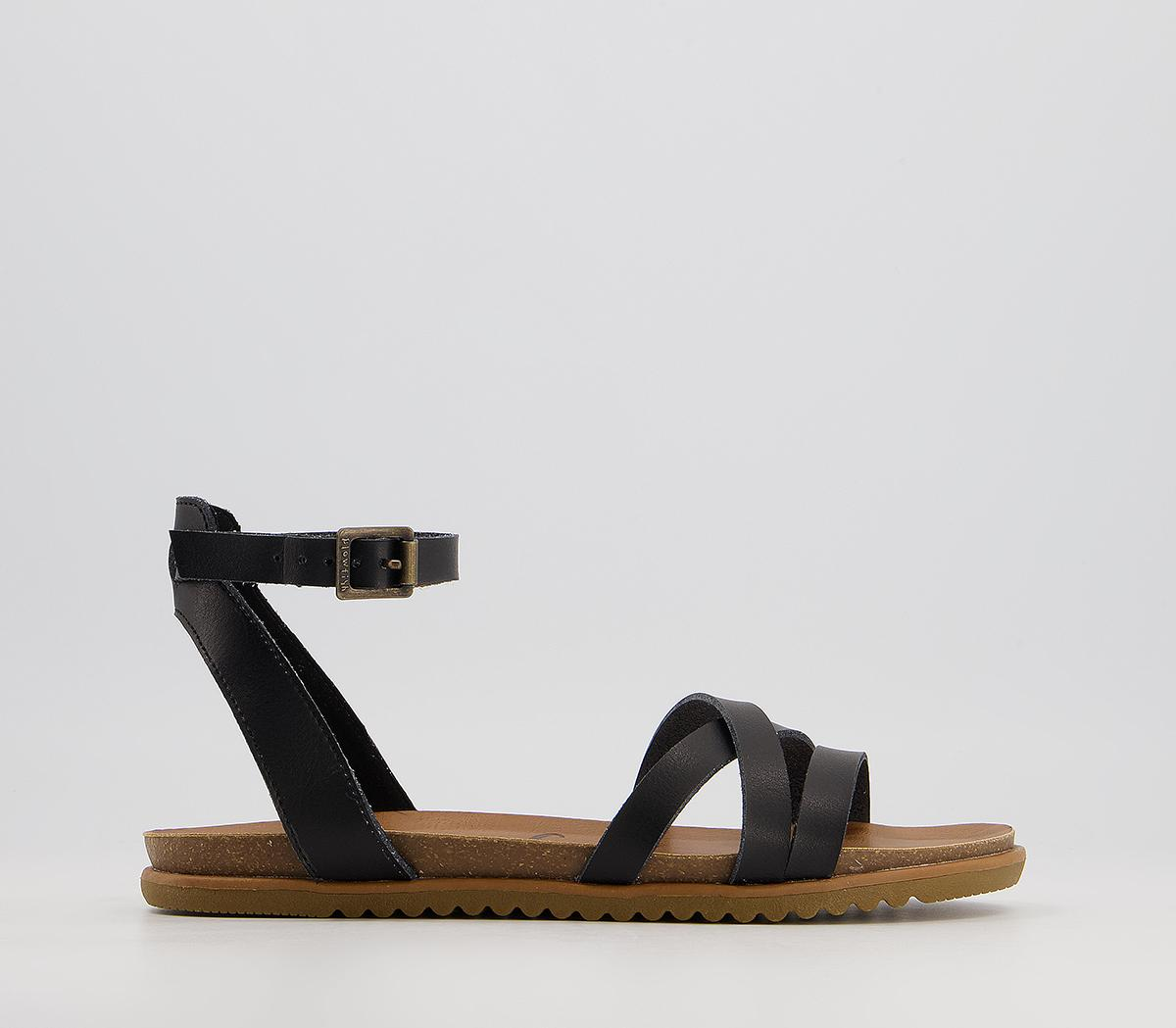 Maylie Sandals