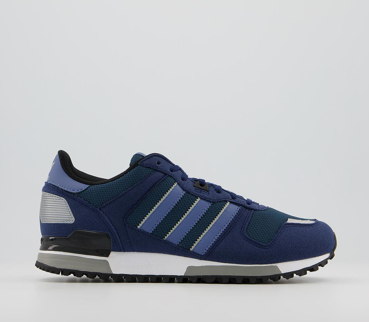Zx 700 Trainers