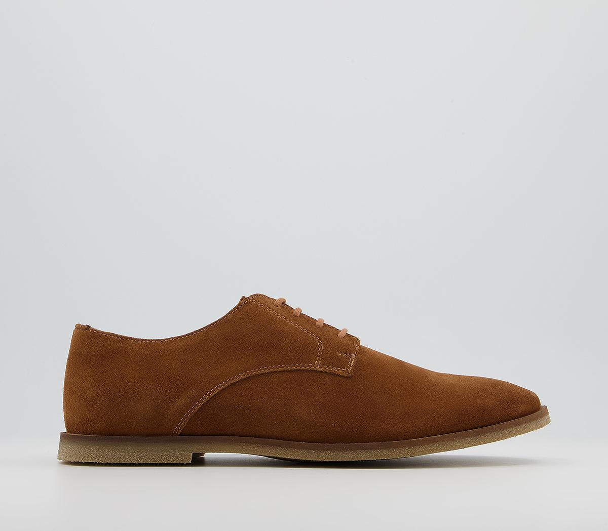 Danny Derby Shoes