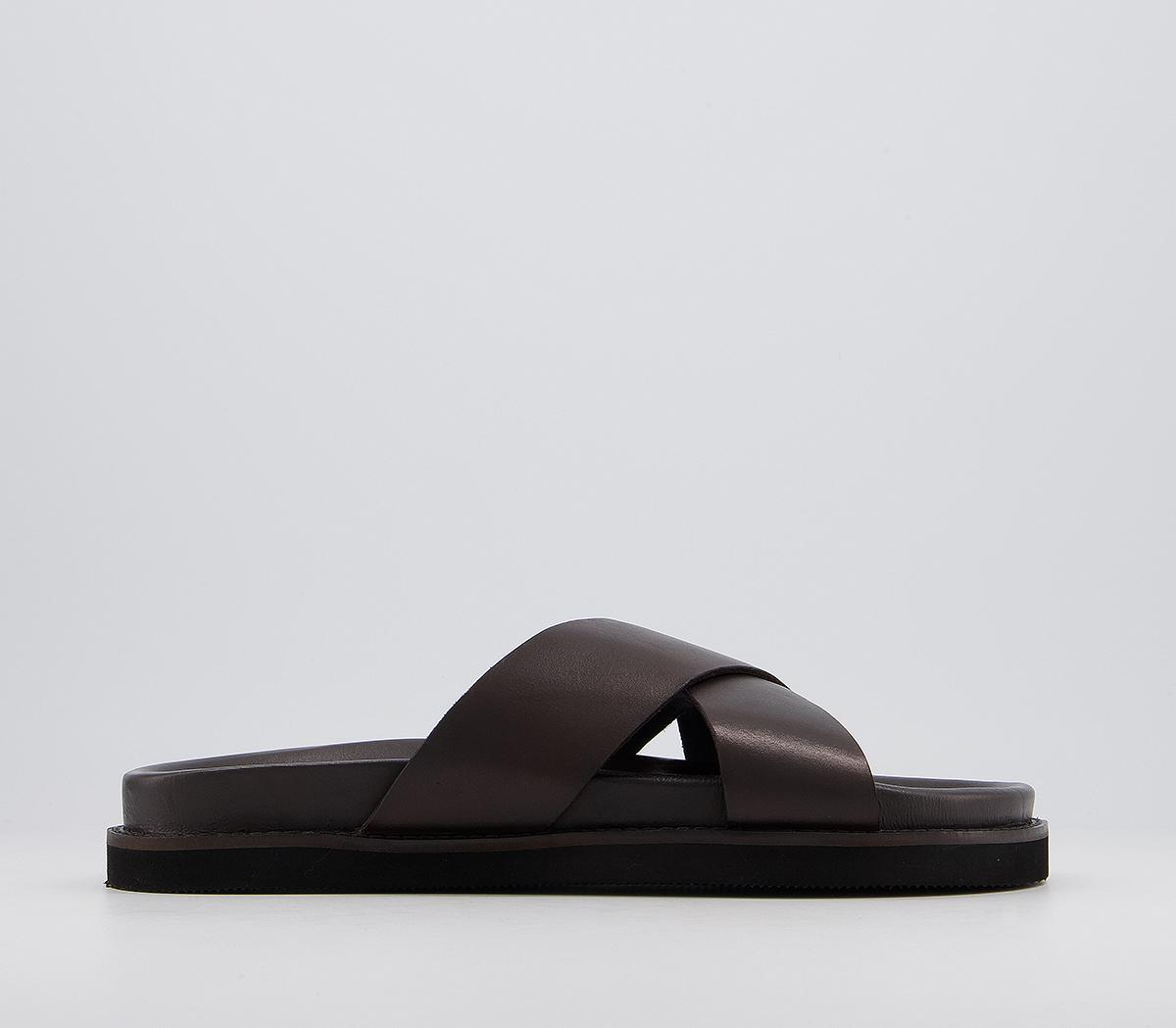 Tommy Sandals