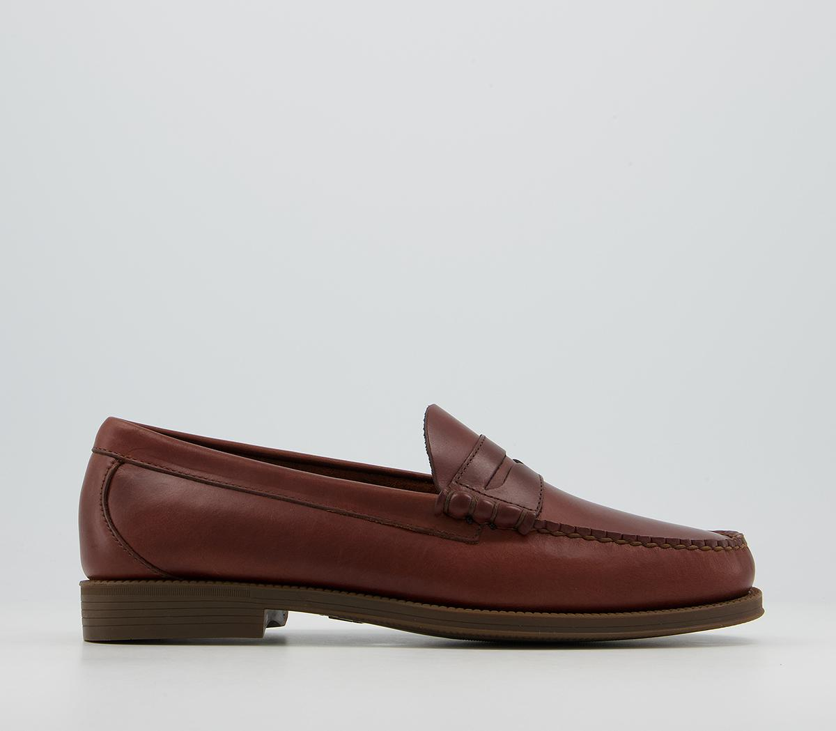 Weejuns II Larson Pull Up Loafers