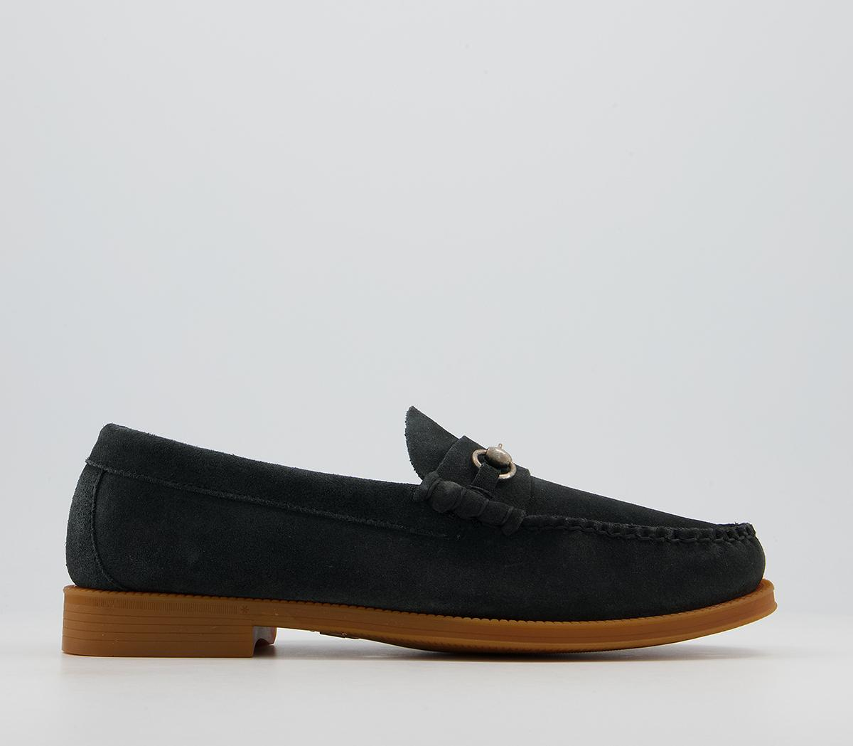 Weejuns II Lincoln Loafers