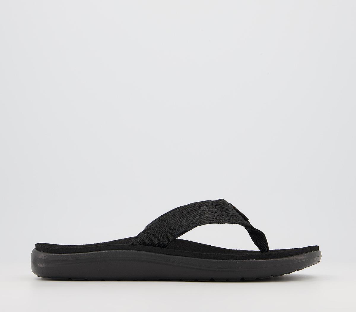 Voya Flip Flops