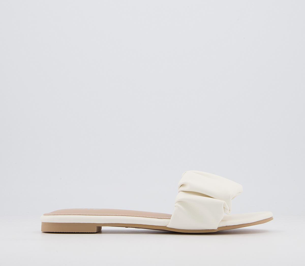 Sunnie Mule Sandals