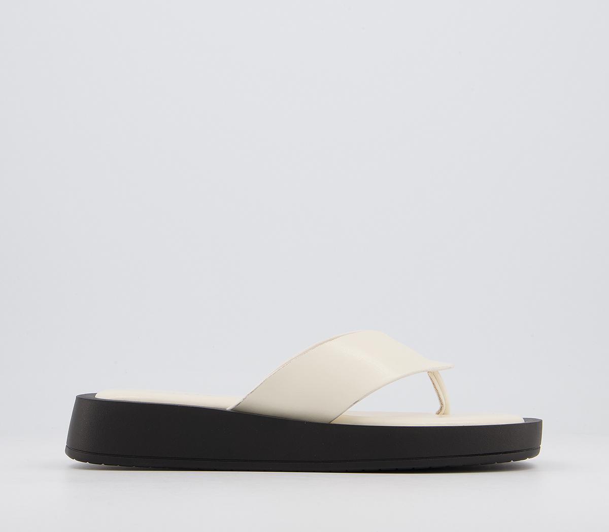 Dorena Sandals