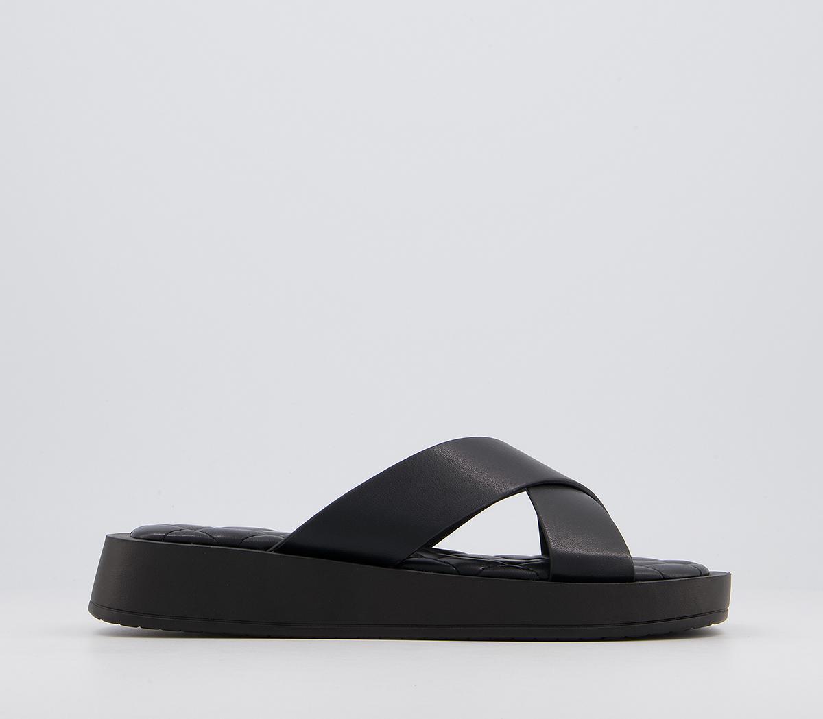 Hyria 2 Sandals