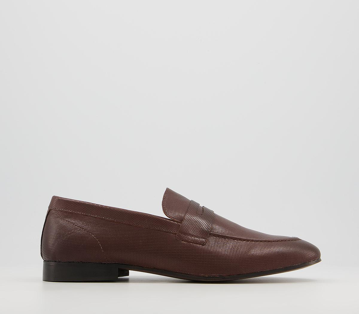 Bolton Loafers