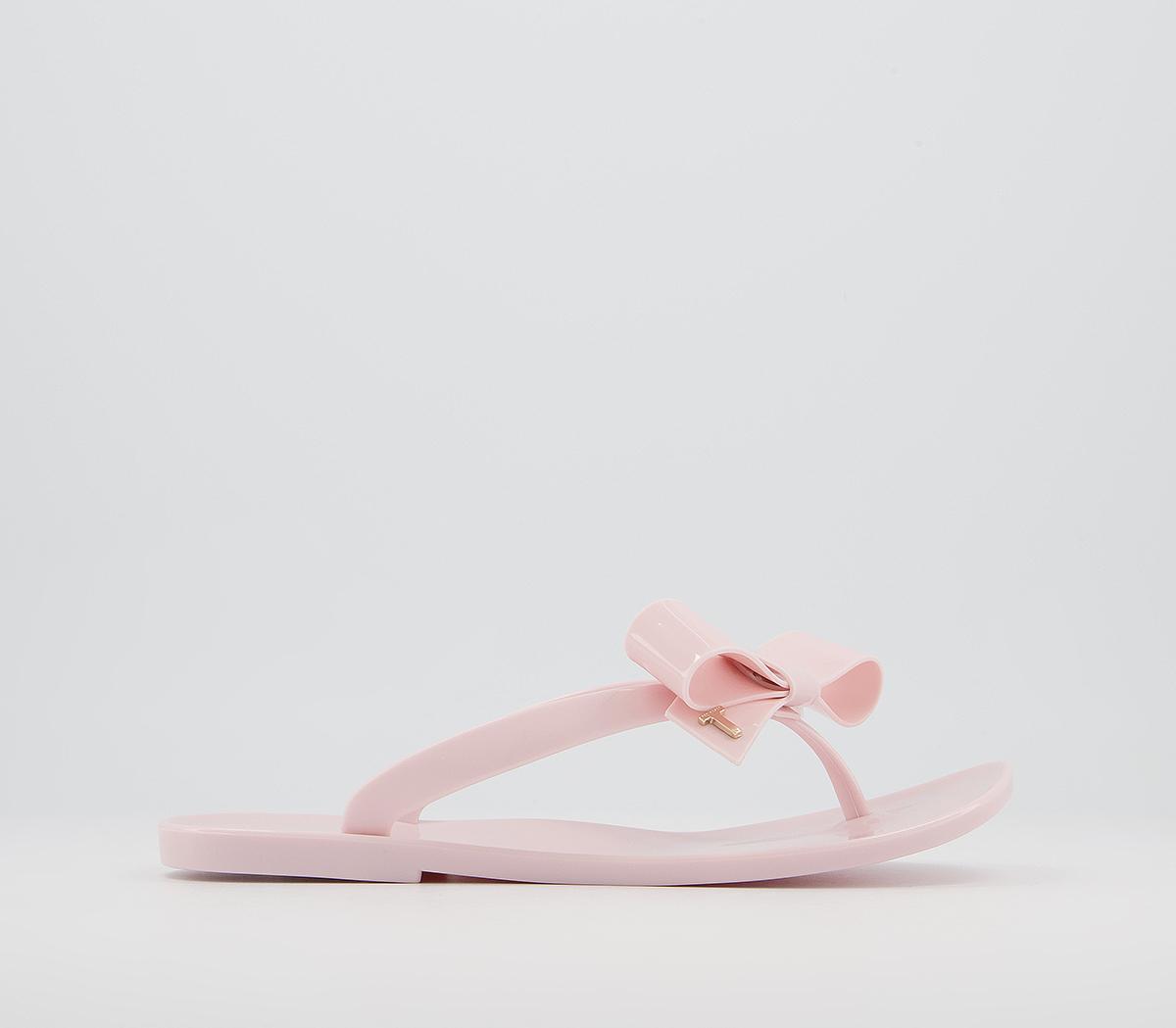 Bejouw Flip Flops