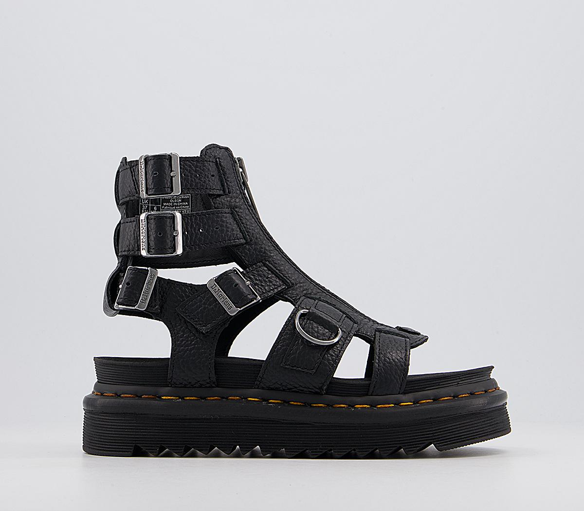 Olson Sandals