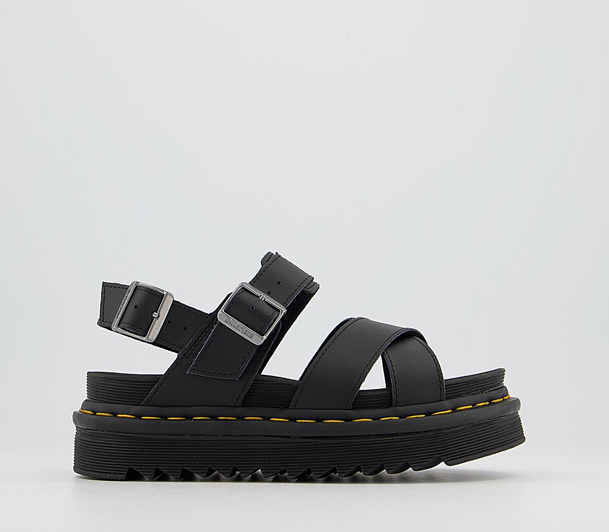 Voss II Sandals