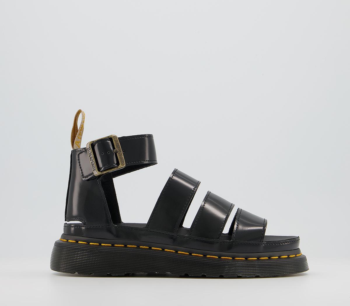 Vegan Clarissa II Sandals