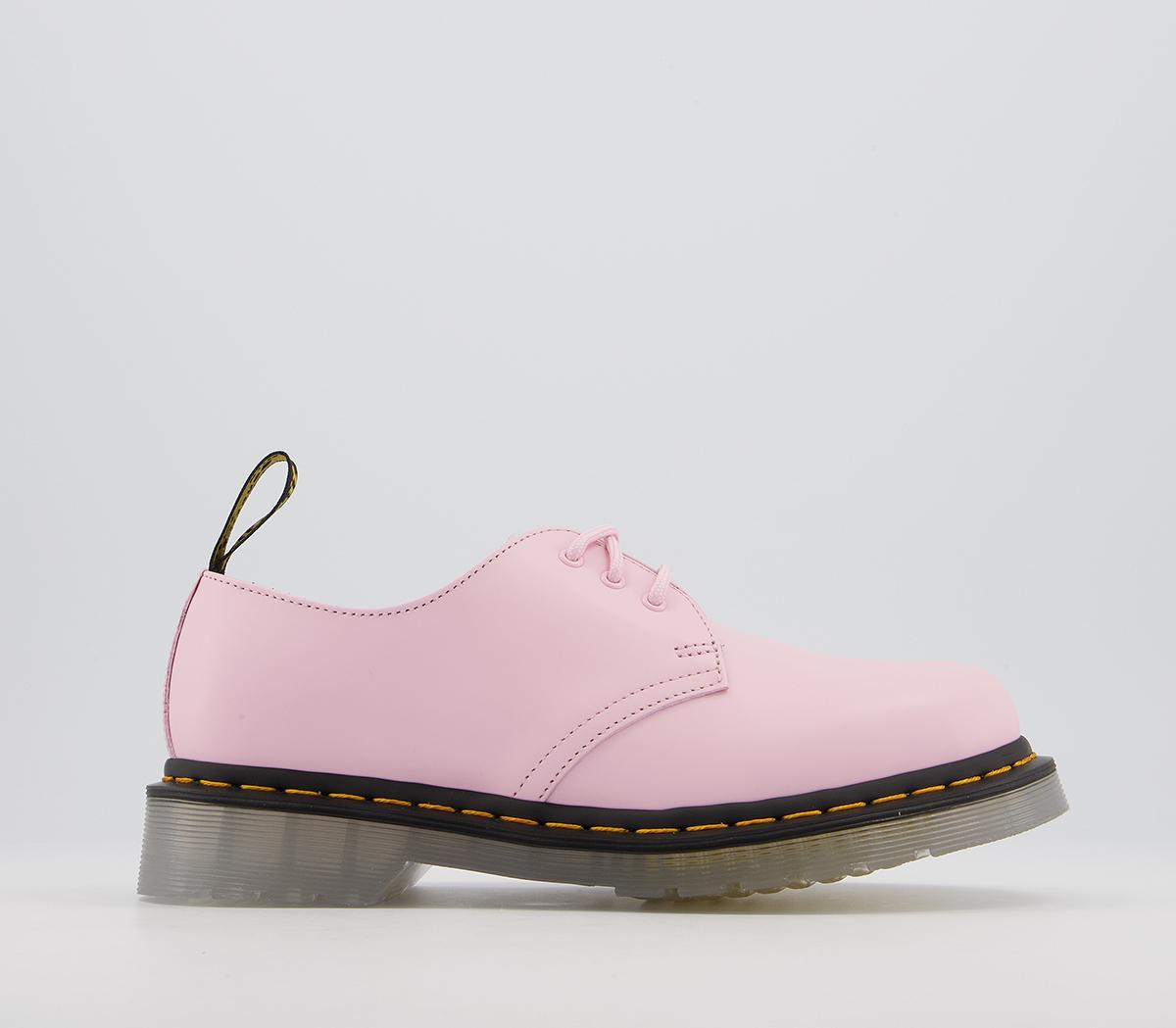 1461 Ice 3 Eye Shoes