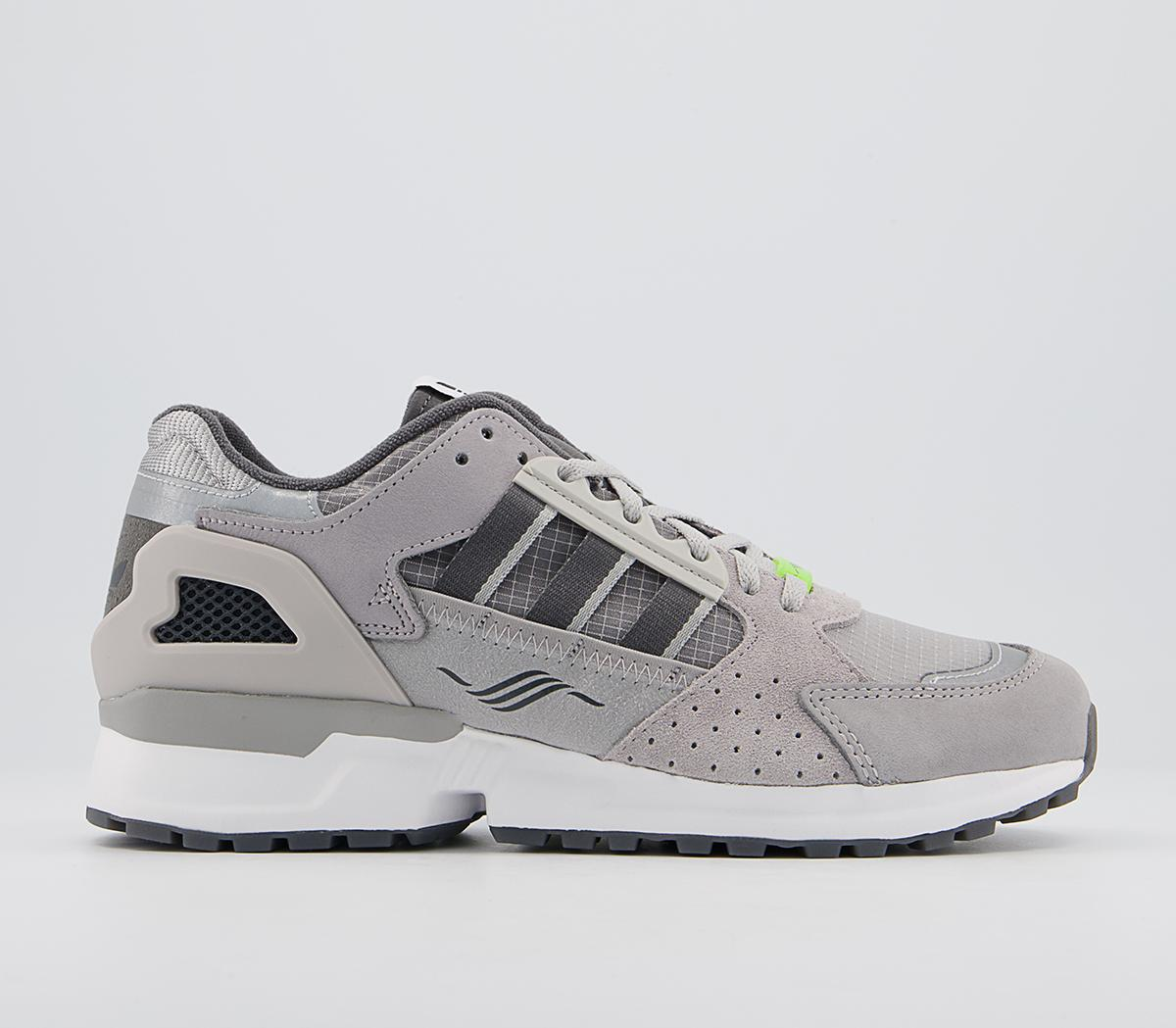 Zx 10000c Trainers