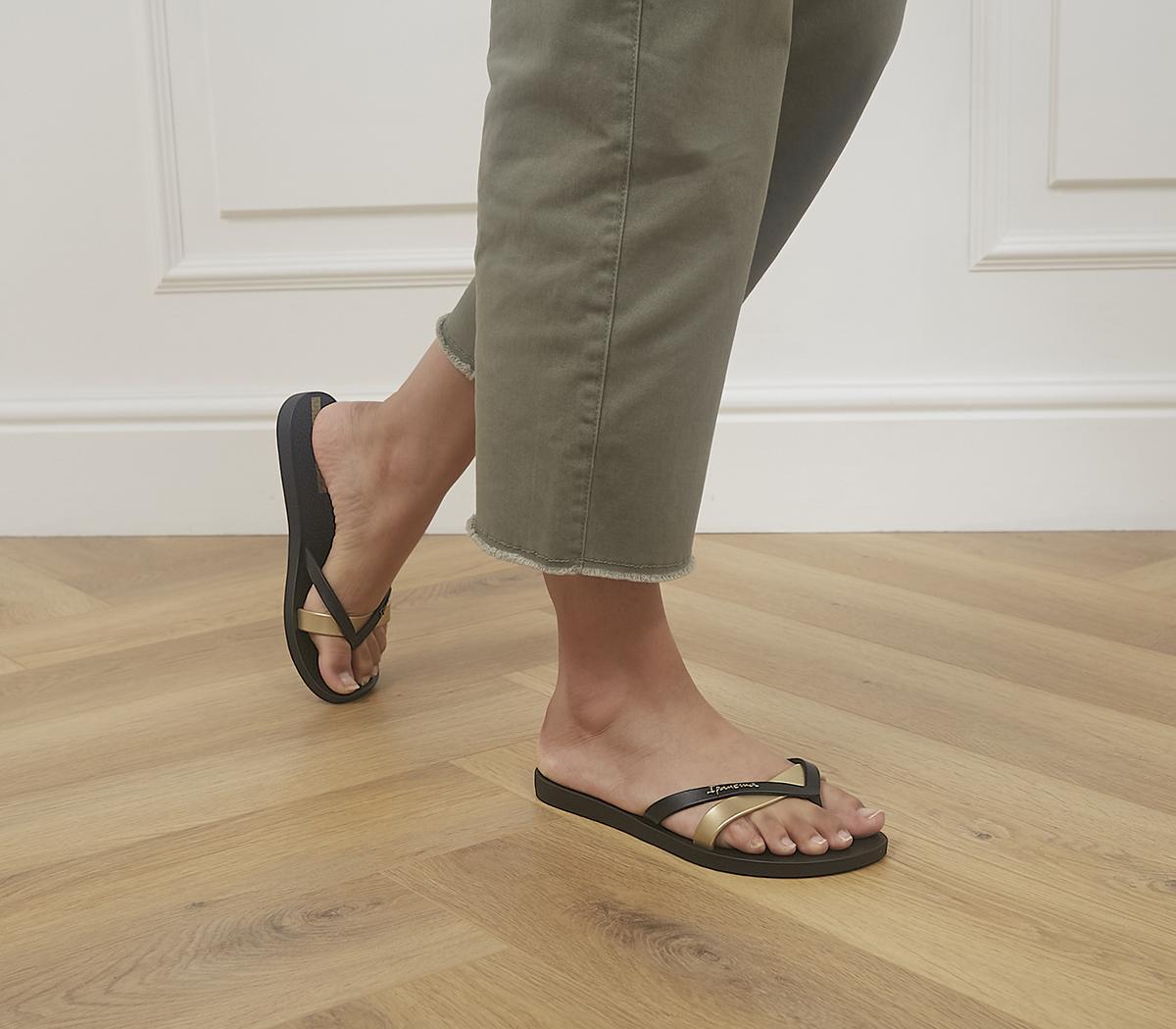 Kirei 21 Sandals
