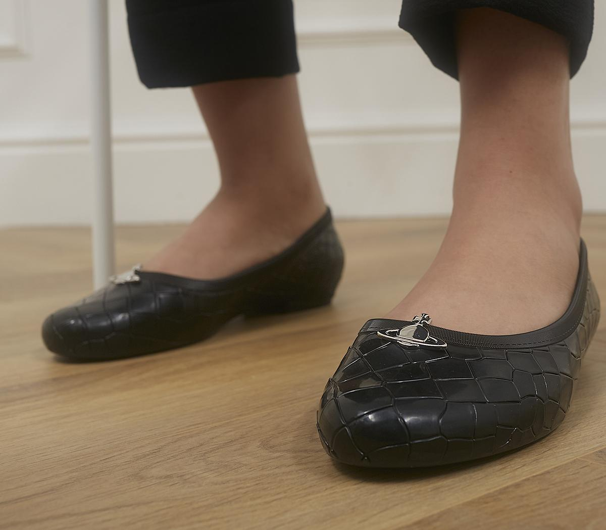 Vw Margot Orb Shoes