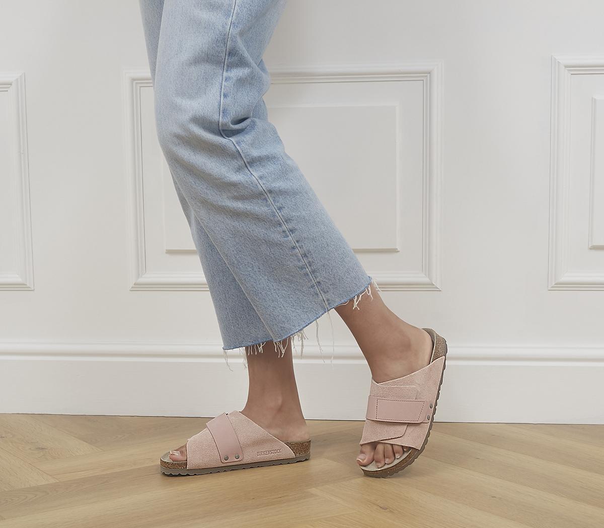Kyoto Sandals