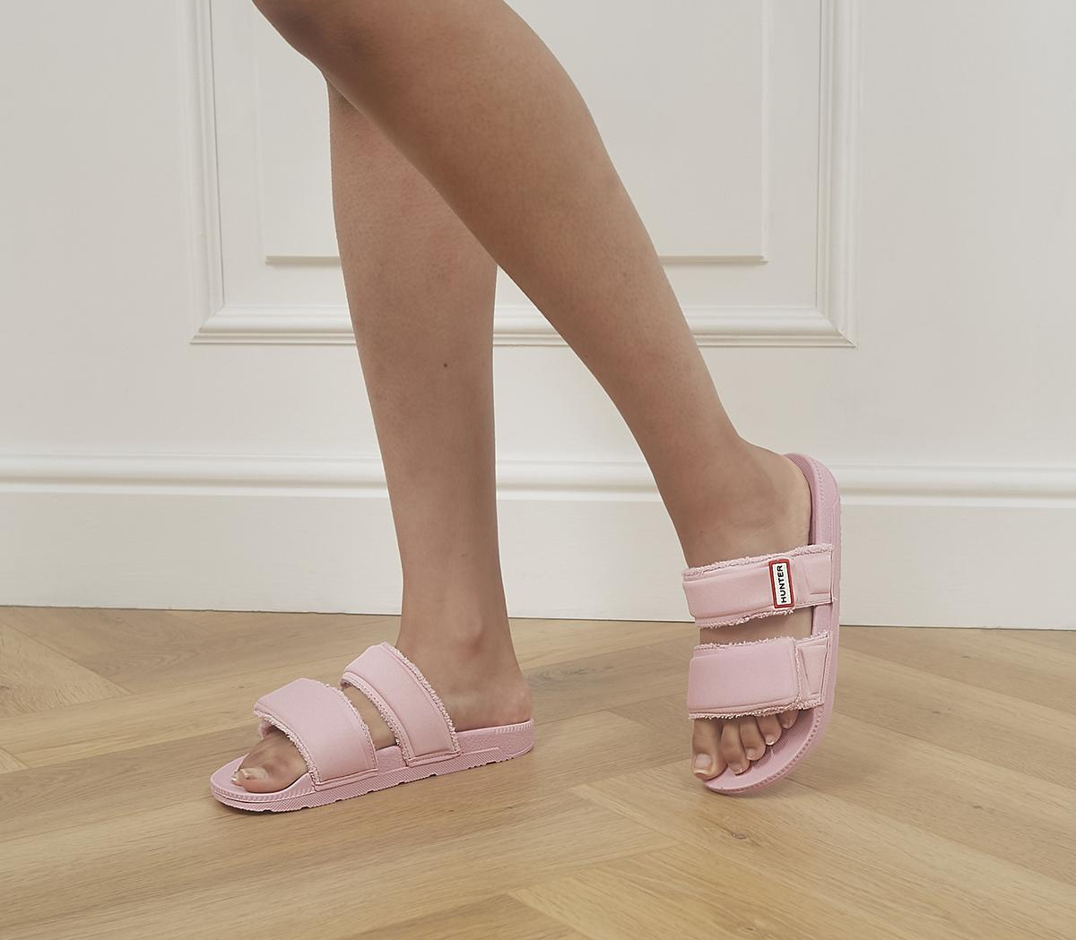 Original Two Strap Sandals