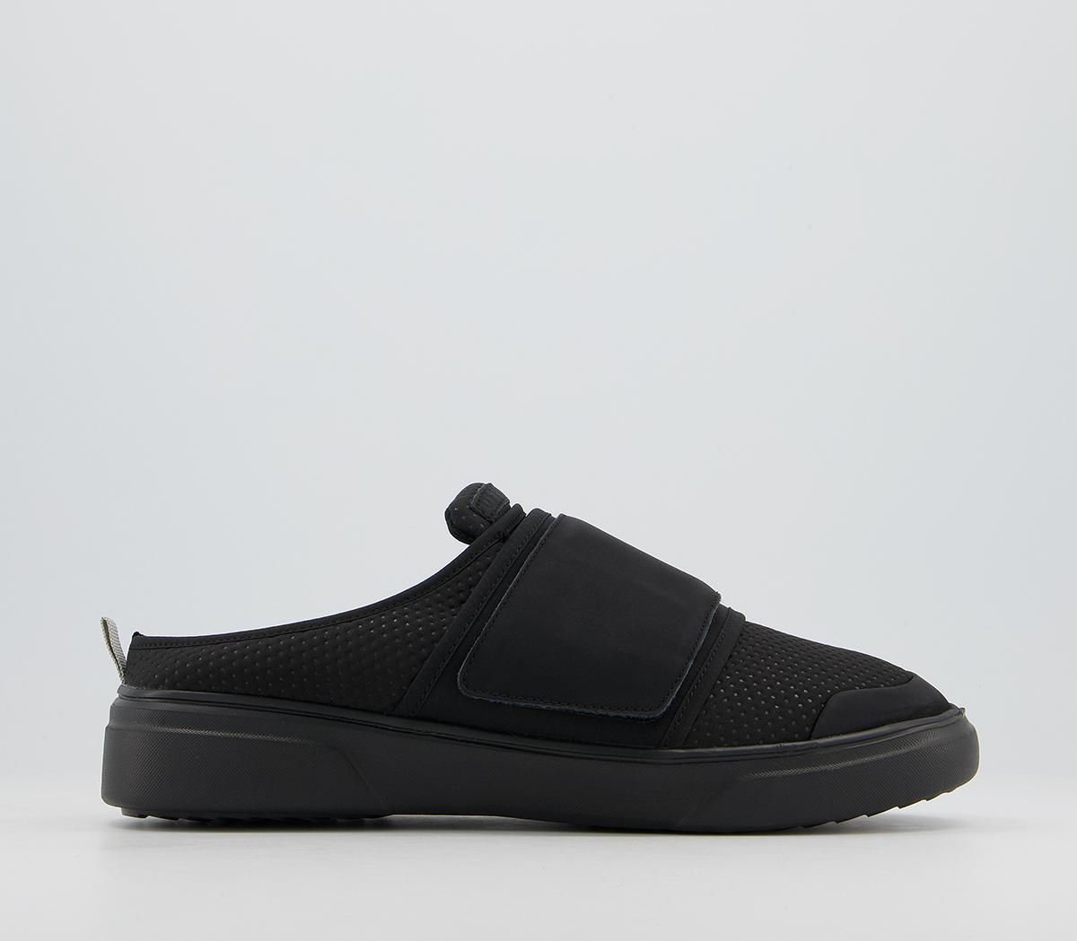 Creed Mule Trainers