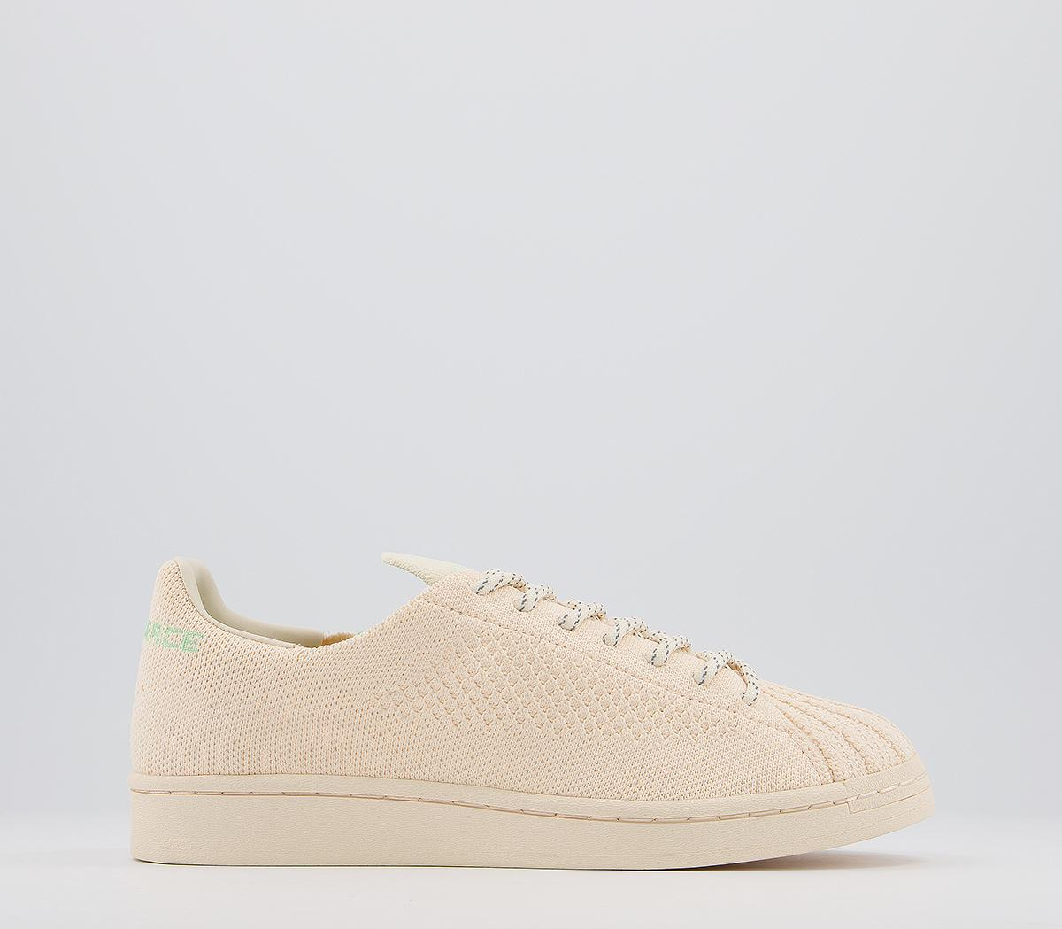 Pw Superstar Pk Trainers