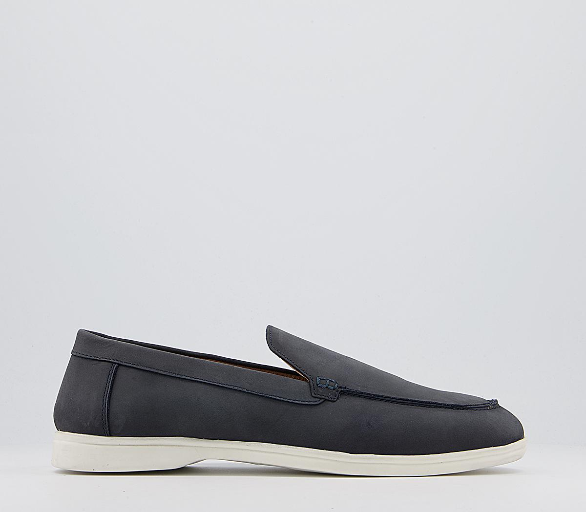 Corvin Casual Loafers