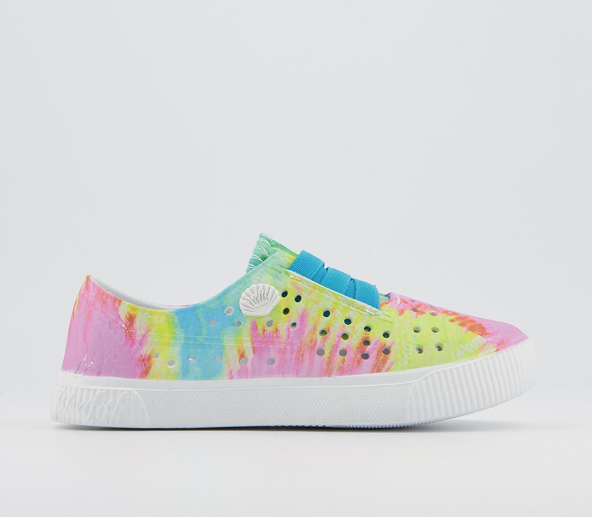 Rioo K Shoes